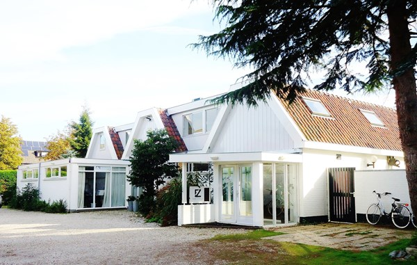 Te huur: Noordeinde 117ABC, 1121 AJ Landsmeer