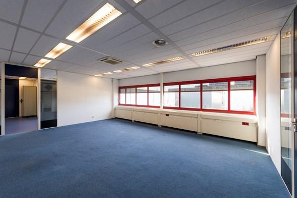 Medium property photo - Schipholweg 331C, 1171 PL Badhoevedorp