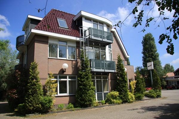 Te huur: Noordeinde 128H, 1121AL Landsmeer