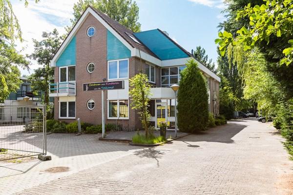 Te huur: Noordeinde 124B, 1121 AL Landsmeer