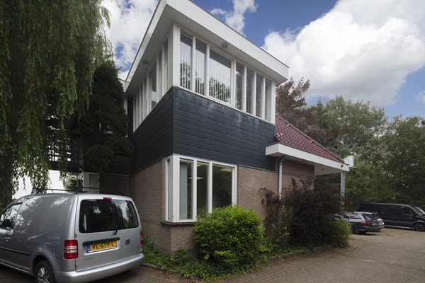 Te huur: Noordeinde 124E, 1121AL Landsmeer