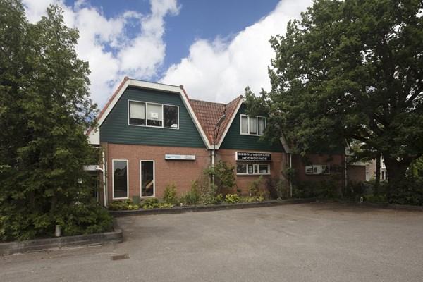 Te huur: Noordeinde 128, 1121AL Landsmeer