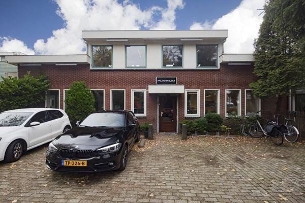 Te huur: Noordeinde 124G, 1121AL Landsmeer