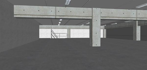Medium property photo - Hollandse Kade 25, 1391 JD Abcoude