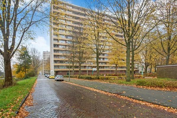 Langswater 312, Amsterdam