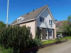 Property photo 2 - Bachstraat 13, 3223 TA Hellevoetsluis