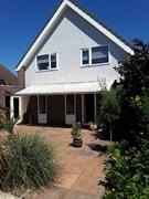 Property photo 3 - Bachstraat 13, 3223 TA Hellevoetsluis