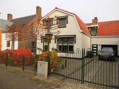 Property photo 1 - Rijksstraatweg 144, 3223 KC Hellevoetsluis