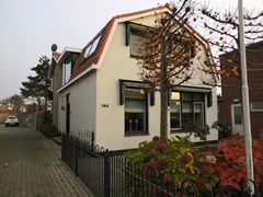 Property photo 3 - Rijksstraatweg 144, 3223 KC Hellevoetsluis
