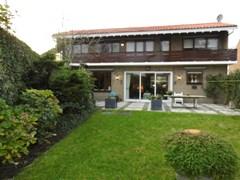 Property photo 4 - Rijksstraatweg 144, 3223 KC Hellevoetsluis
