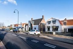 Property photo 2 - Rijksstraatweg 144, 3223 KC Hellevoetsluis