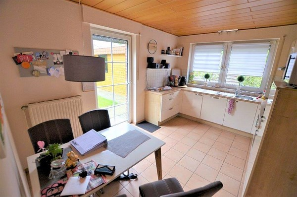 Medium property photo - Vom-Stein-Straße 19b, 49835 Wietmarschen
