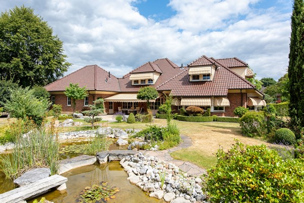 Property photo - Wellkamp 25, 48455 Bad Bentheim