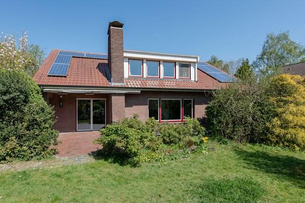 Property photo - Johann-Strauß-Straße 39, 48527 Nordhorn