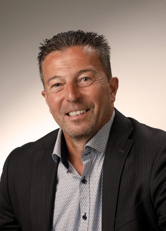Edwin van Roekel