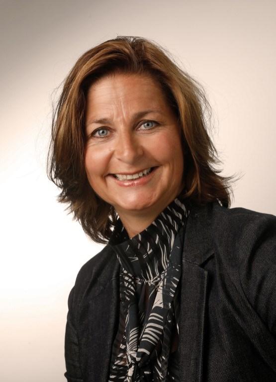 Brigitte Koster