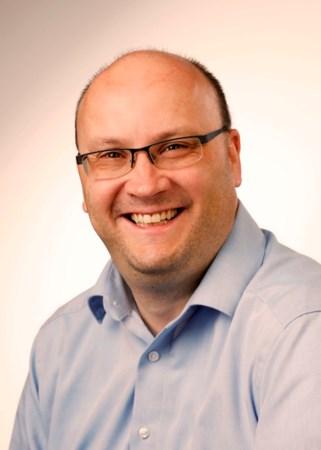 Christiaan Baks