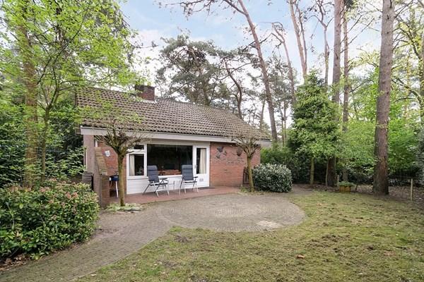 Te koop: Lage Bergweg 31G7, 7361 GT Beekbergen