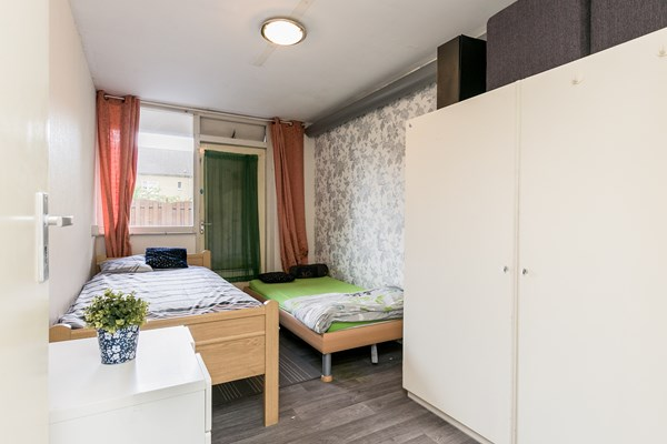 Medium property photo - Donau 23, 1186 KL Amstelveen
