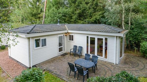 Te koop: Hoge Bergweg 16-191, 7361 GS Beekbergen