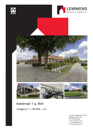 Brochure preview -