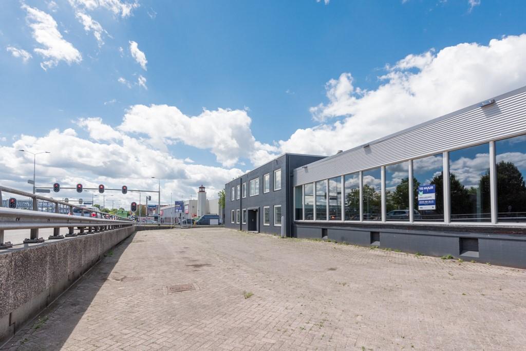 - Te huur: Nijverheidsweg-Noord 73A, 3812 PK Amersfoort