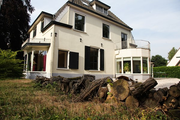 Property photo - Woudenbergseweg 50, 3953MH Maarsbergen