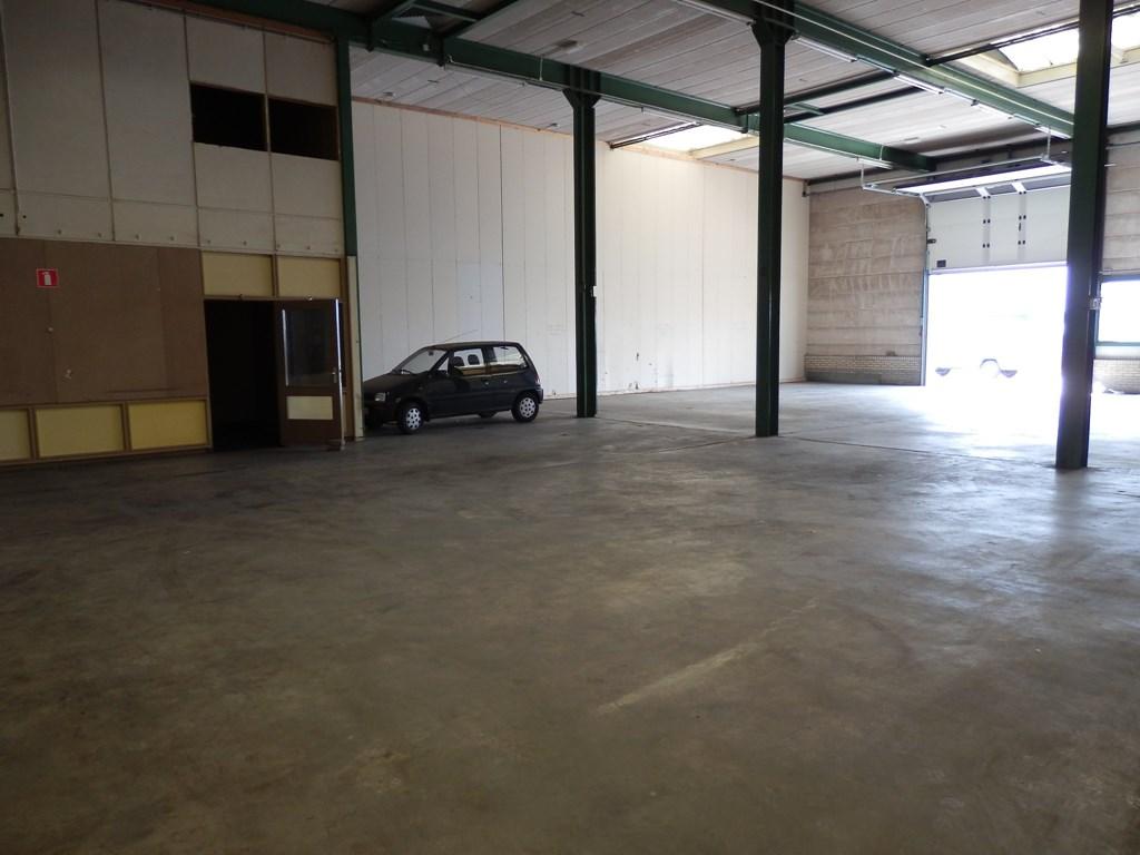 Garage Huren Amersfoort : Te huur argonweg a rb amersfoort brecheisen