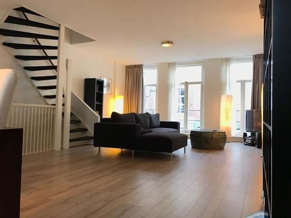 For rent: Denneweg, 2514 CC The Hague