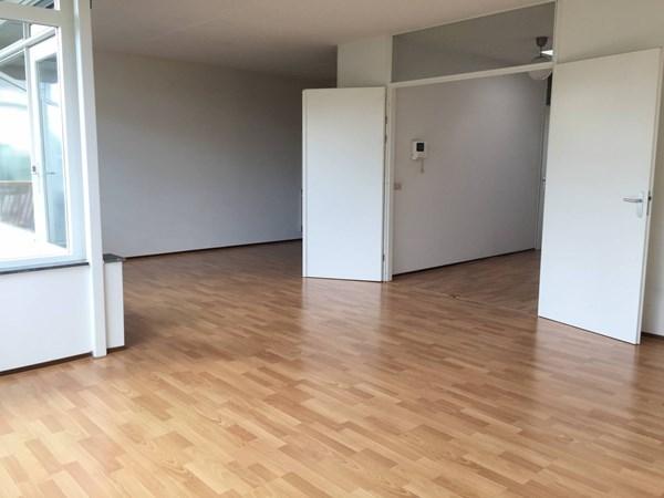 Te huur: Buizerdlaan, 2261 CS Leidschendam