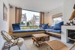 Property photo 3 - Reijer Spreijstraat, 1391 GA Abcoude