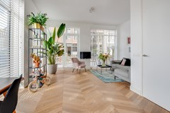 Property photo 3 - Narva-Eiland, 1014 ZJ Amsterdam