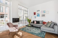 Property photo 4 - Narva-Eiland, 1014 ZJ Amsterdam