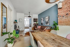 Property photo 2 - Tweede Helmersstraat, 1054 CJ Amsterdam