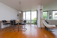 Property photo 2 - Korte Prinsengracht, 1013 GP Amsterdam