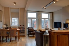 Property photo 4 - Valeriusstraat 46III, 1071 MK Amsterdam