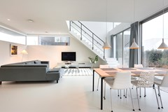 Property photo 3 - Solitudopad 7, 1096 DS Amsterdam