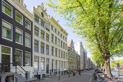 Property photo 1 - Herengracht 350-1, 1016 CG Amsterdam