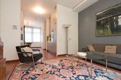 Property photo 3 - Nieuwe Weteringstraat 65, 1017 ZX Amsterdam