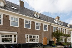Property photo 1 - Raphaëlplein, 1077 PZ Amsterdam