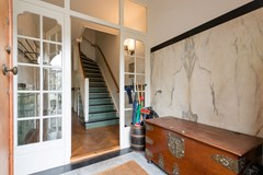 Property photo 2 - Raphaëlplein, 1077 PZ Amsterdam