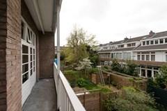raphaelplein_klein-40352