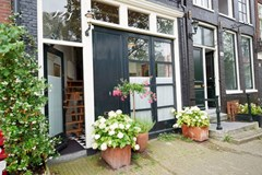 Property photo 2 - Brouwersgracht, 1015 GG Amsterdam