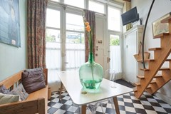 Property photo 4 - Brouwersgracht, 1015 GG Amsterdam