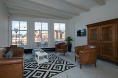 Property photo 2 - Prins Hendrikkade, 1012 AE Amsterdam