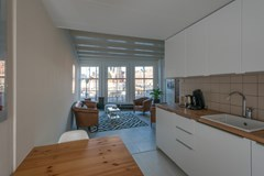 Property photo 4 - Prins Hendrikkade, 1012 AE Amsterdam