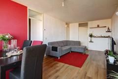Property photo 1 - Dolingadreef, 1102 WT Amsterdam