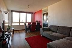 Property photo 2 - Dolingadreef, 1102 WT Amsterdam