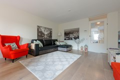 Property photo 2 - Haarlemmerweg, 1051NV Amsterdam