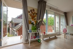 Property photo 3 - Haarlemmerweg, 1051NV Amsterdam